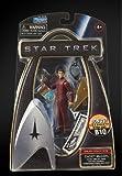Star Trek Movie Playmates 3 3/4 Inch Action Figure McCoy (Cadet Uniform)
