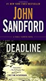 Deadline: A Virgil Flowers Novel