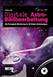 Digitale AstroBildbearbeitung