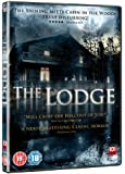 The Lodge [DVD]