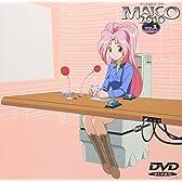 アンドロイド・アナMAICO 2010(1) [DVD]