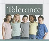 Tolerance (Values to Live by)