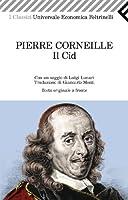 Il Cid. Testo francese a fronte