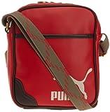 Puma Originals Sacoche