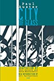City of Glass: Graphic Novel
