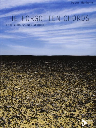 Free Download The Forgotten Chords By Peter Herborn Rasim