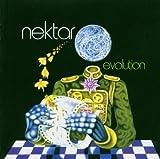 Evolution By Nektar (2004-10-11)