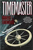 Timemaster (0312852142) by Forward, Robert L.