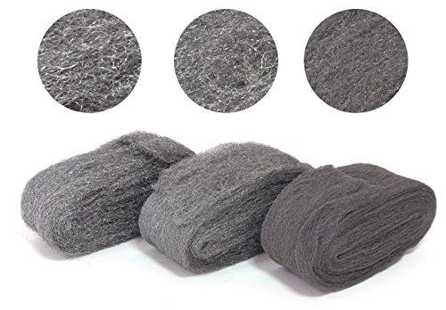 premium-stahlwolle-7-cm-metall-polierset-3x-150-feinheitsgrad-fein-grob-mittel-fur-stahl-messing-kup