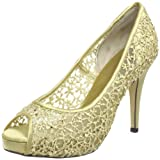 MENBUR Macedonia 5319 Damen Pumps