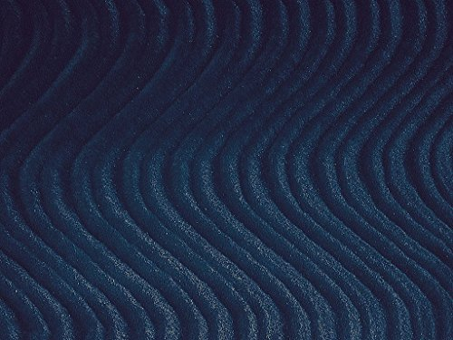 econocutsr-velvet-flocking-swirl-navy-blue-58-inch-fabric-by-one-and-a-half-yards-fe