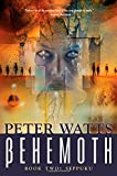 Behemoth: Seppuku (Bk. 2) (0765311720) by Watts, Peter