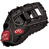 Rawlings Gg Gamer 12.5″ First Base Baseball Glove