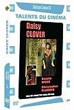 echange, troc Daisy Clover