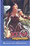 Xena Warrior Princess: Blood and Shadows