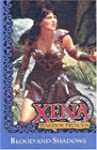 Xena Warrior Princess Blo