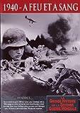 echange, troc 1940 - à feu et à sang, épisode 5
