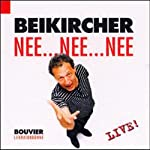 Nee Nee Nee | Konrad Beikircher