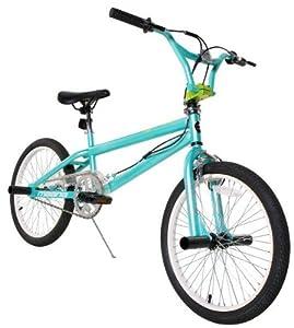 Bikes Magna Girl s Outcast Magna Bike