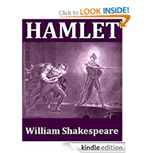 the importance of planning as portrayed in the play hamlet the prince of denmark by william shakespe 571 words - 3 pages william shakespeare's play hamlet is the story of hamlet, prince of denmark hamlet is the protagonist of the work, and the play outlines the trials and tribulations that hamlet must endure while trying to uncover the truth surrounding his father's death.