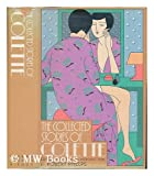Collected Stories of Colette (0374126291) by Colette