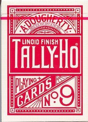 play-cards-tally-ho-net-6-pack-by-tally-ho