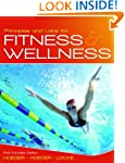 Principles and Labs for Fitness and W...