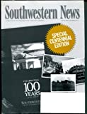 img - for Celebrating 100 Years - Southwestern Baptist Theological Seminary book / textbook / text book