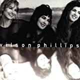 Wilson Phillips Shadows And Light