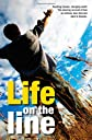 Life on the Line: The Extraordinary Life and Ministry of Des and Ros Sinclair As Told to Al Gibson