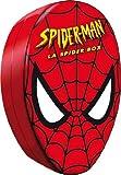 echange, troc Spider-Man - La Spider Box