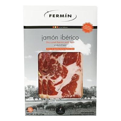 Fermin Jamon Iberico, 2 Ounce