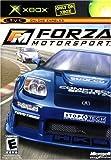 echange, troc Forza MotorSport