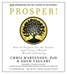 Prosper!: How to Prepare for the Futu...