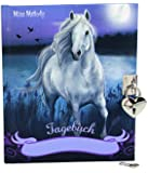 Miss Melody - Journal intime cheval - 048462