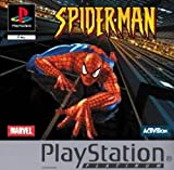 Spider-Man - Platinum (PS)