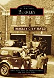 img - for Berkley (Images of America) book / textbook / text book