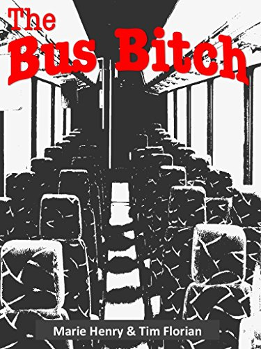 The Bus Bitch