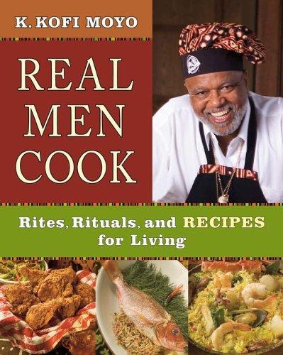Cookbooks List The Best Selling Quot Soul Food Quot Cookbooks