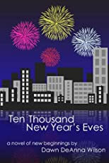 Ten Thousand New Year's Eves