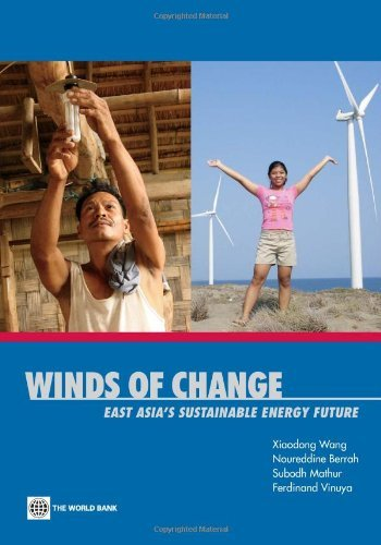winds-of-change-east-asias-sustainable-energy-future-world-bank-publications-by-xiaodong-wang-2010-0