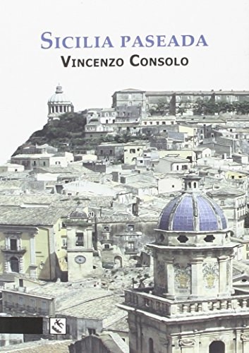 Sicilia Paseada (Breves)