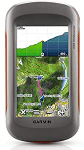 Ultimate Guide Choosing Gps Hiking 2017 also Best Handheld Gps For Surveying as well Best Buy Golf Gps in addition Top Rated Gps Systems For Cars furthermore Garmin Montana 650t Touch Screen Handheld Gps With Topo Maps P 3476. on best gps devices for hiking