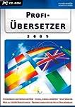 Profi-�bersetzer 2005