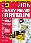 Easy Read Britain 2016