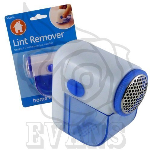 new-blue-battery-operated-small-lint-remover