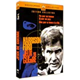 Jeux de guerre - �dition Collectorpar Harrison Ford