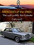 Mercedes W108/109 six-cylinder (The 1...