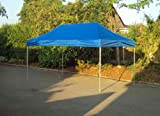 EvoPro 40 Commercial Instant Shelter. 3m x 4.5m Pop Up Gazebo,  Easy Up Gazebo,  EZ Up Gazebo,  Quick Gazebo,  Mini Marquee,  Commercial Gazebo,  Heavy Duty Gazebos,  Market Stall,  Party Tent.