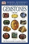 Dk Handbooks Gemstones